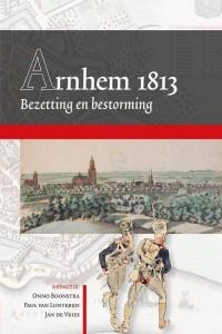 arnhem-1813-2