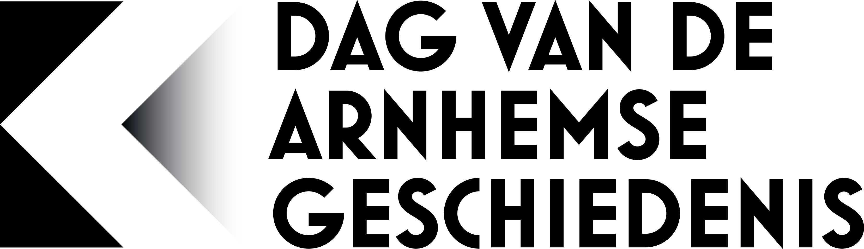 dag_van_de_anrhemse_geschiedenis_logo_zw_pos