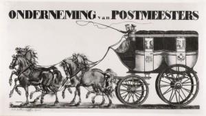 postwagenlitho