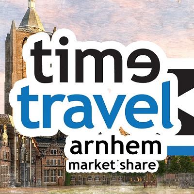 Icon-Arnhem-Square klein