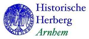 Logo Historische Herberg