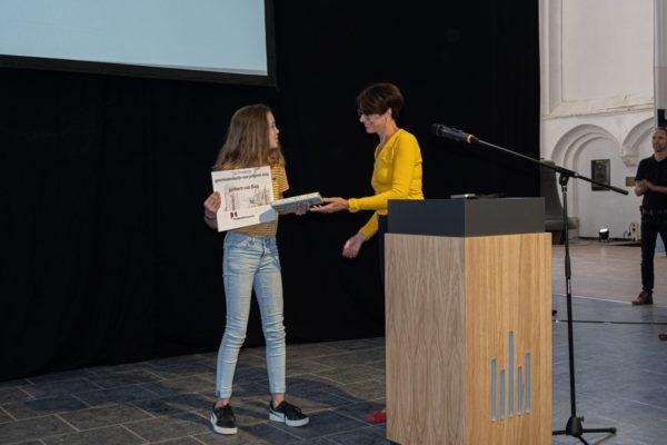 Jan van Dalen Fotografie